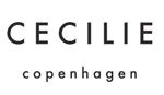 Cecilie Copenhagen