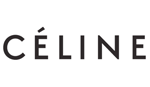 Designer Luxus Celine
