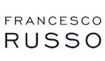 Designer Luxus Francesco Russo