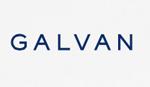 Designer Luxus Galvan