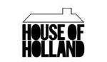 Designer Luxus House of Holland