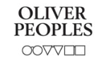 Designer Luxus Oliver Peoples