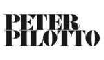 Designer Luxus Peter Pilotto