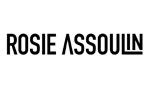 Designer Luxus Rosie Assoulin