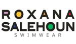 Designer Luxus Roxana Salehoun