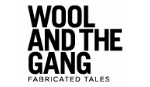 Designer Luxus Wool and the Gang