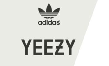 Designer Luxus Yeezy