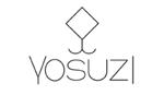 Designer Luxus Yosuzi