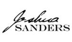 Joshua Sanders