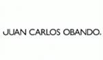 Juan Carlos Obando
