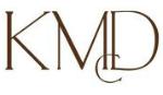 Kimberly McDonald - Mode
