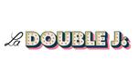La DoubleJ