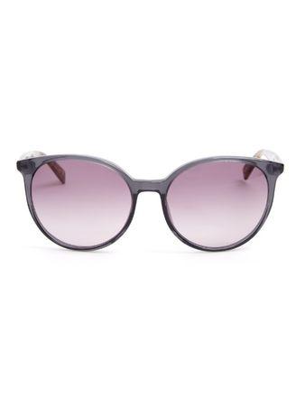 Max Mara Light sunglasses yellow