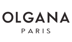 Olgana Paris