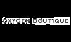 Oxygen Boutique
