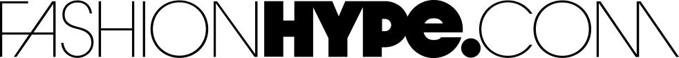 FASHIONHYPE.com - exklusive Designermode