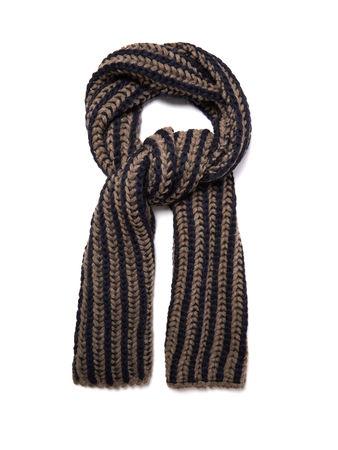 Weekend Max Mara Bronte scarf