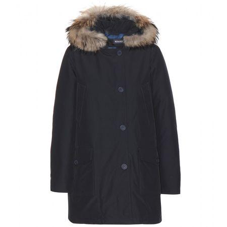 Woolrich W's Arctic Parka black