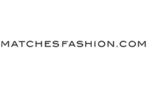www.matchesfashion.com