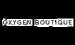 www.oxygenboutique.com